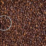 beans-beverage-caffeine-34079